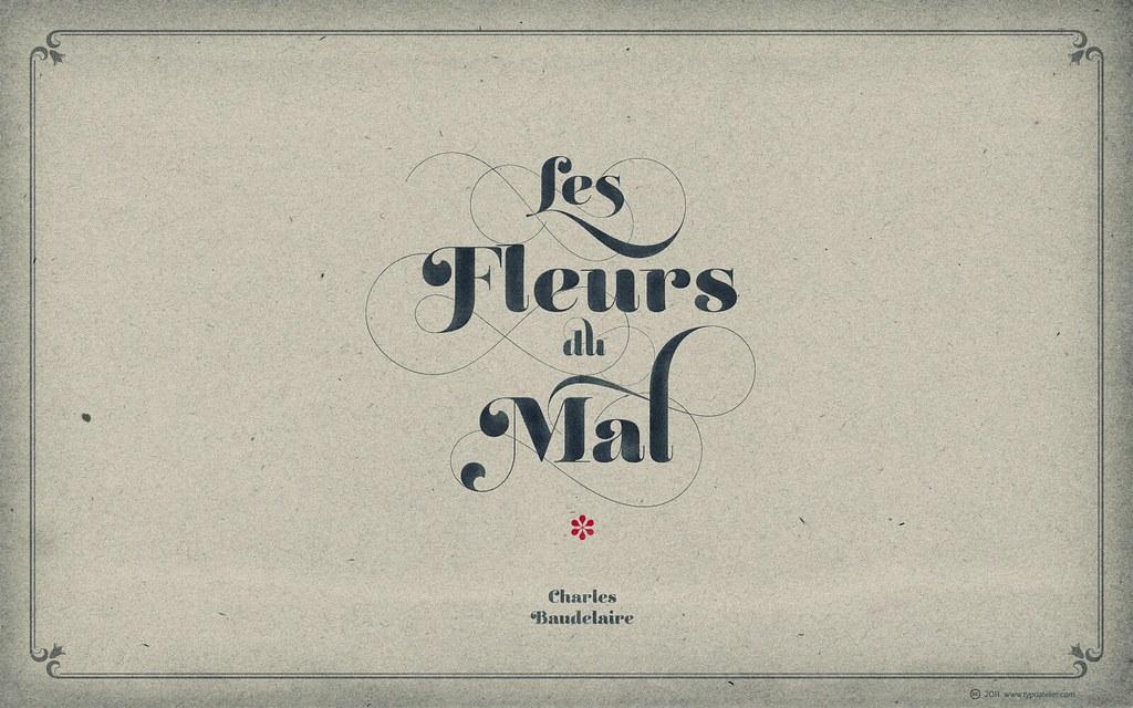 Love letters of a portuguese nun by sabinchenisback - 3 part 1