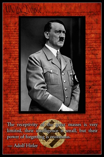 Amerikan Conditioning | by Saint Iscariot