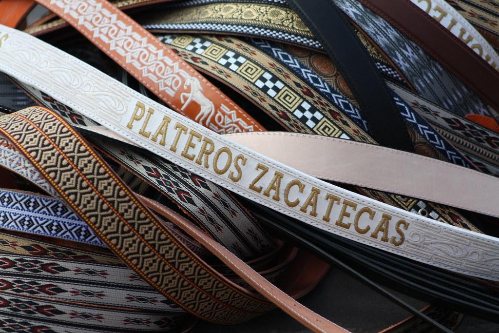 Cinturones piteados plateros fresnillo zacatecas méxico josé jpg 1024x683 Cintos  piteados brown 9e5924fcae637