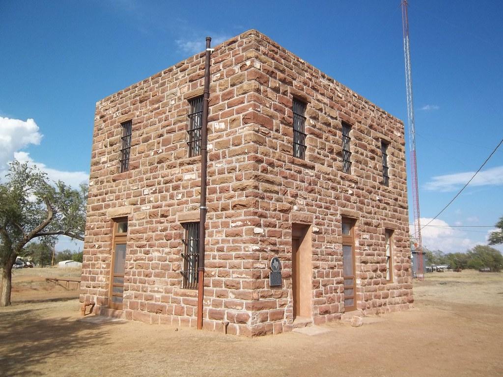Texas   Property Appraisal