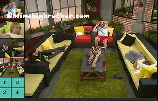 BB13-C4-9-14-2011-1_42_44.jpg | by onlinebigbrother.com