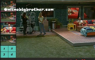 BB13-C1-9-14-2011-2_24_44.jpg | by onlinebigbrother.com