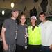 Ramapo 2011 - Victory Crew!