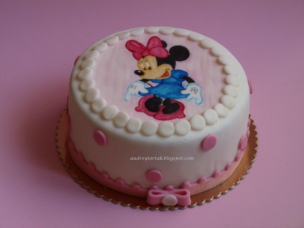 minnie egér torta képek Minnie egér torta | audreytortak | Flickr minnie egér torta képek