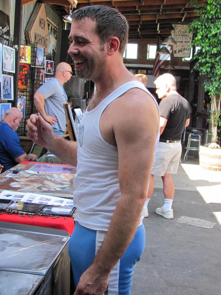 gay asian london