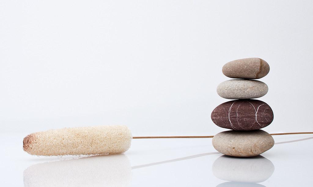 zen stones piedras zen by xisco bibiloni - Piedras Zen