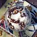 2011-10-01 - Caramel Ice Cream w_Pretzels - 0005