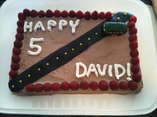 Happy Birthday Davey Liverpoolfc Cake Images