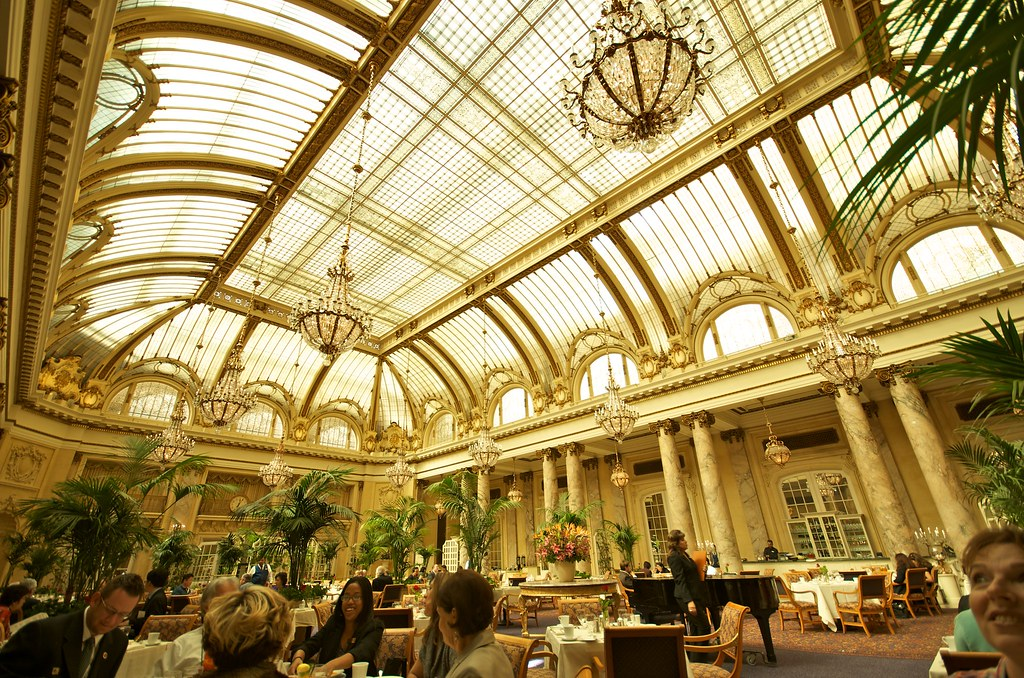 Golden Garden Restaurant Andover Ks Menu