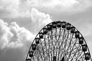 State-fair_ 19 | by Africaneze101