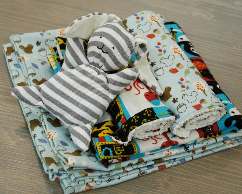 Trendy Handmade Baby Gifts : Handmade baby gifts ged emmmylizzzy spot