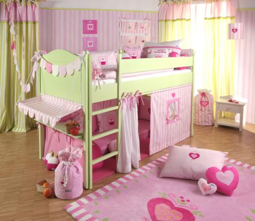 Casa de boneca e cama anna core flickr - Cunas bonitas para bebes ...
