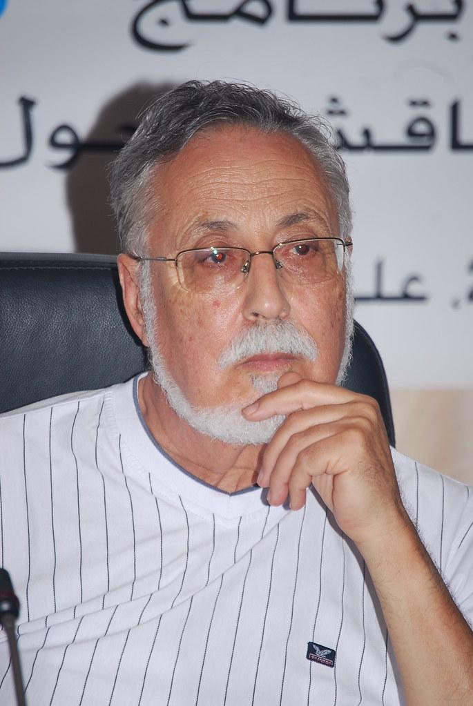 Moulay Ismail Alaoui Moulay Ismail Alaoui