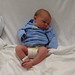 Baby_Emmett_9.21.2011 (11 of 14)