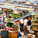 Halifax Farmer's Market