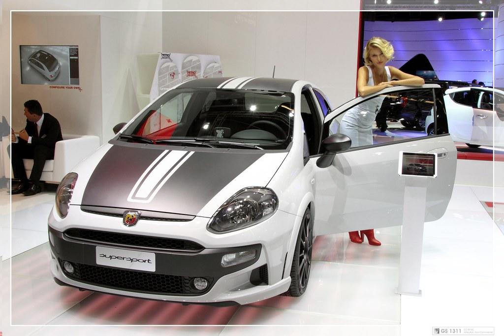 Fiat Punto Supersport on fiat x1/9, fiat ritmo, fiat doblo, fiat barchetta, fiat stilo, fiat cinquecento, fiat panda, fiat 500l, fiat 500 turbo, fiat multipla, fiat cars, fiat 500 abarth, fiat linea, fiat bravo, fiat marea, fiat spider, fiat seicento, fiat coupe,