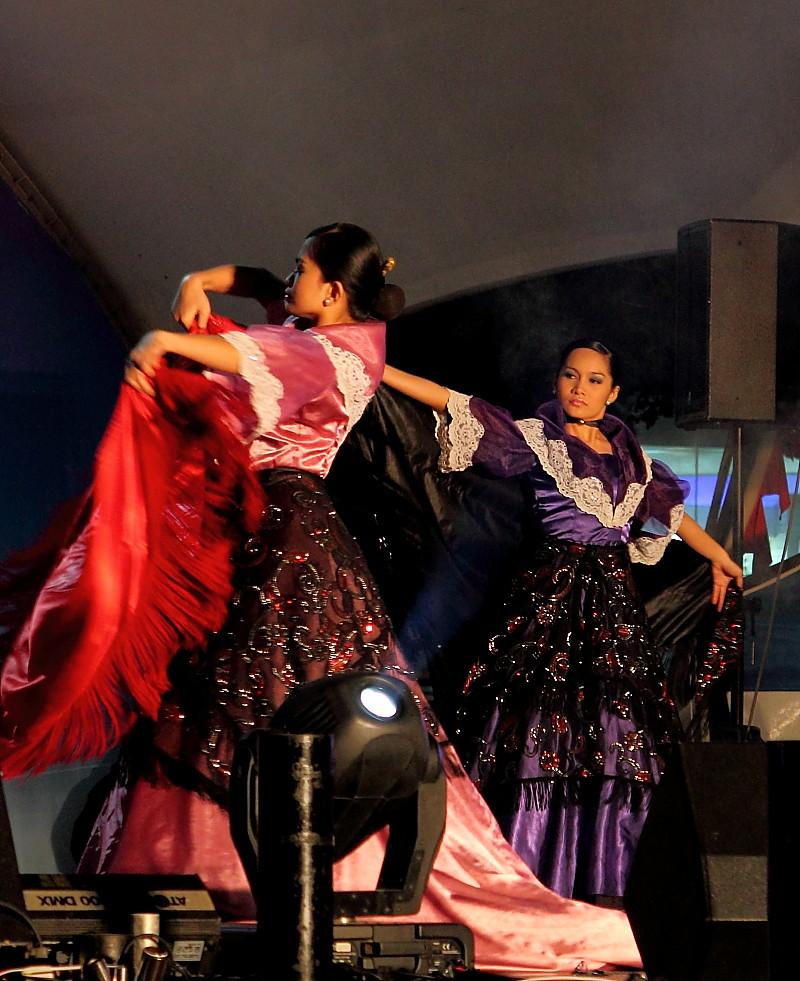 gallery kimona at saya costume