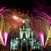 Magic Kingdom turns 40.