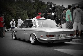 Low Bimmer | by DUKEDLF