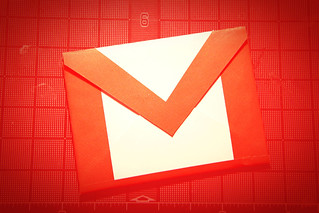 Gmail! | by FixtheFocus