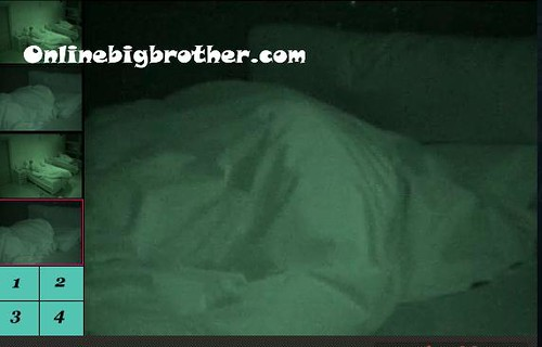 BB13-C4-9-10-2011-10_19_50.jpg | by onlinebigbrother.com