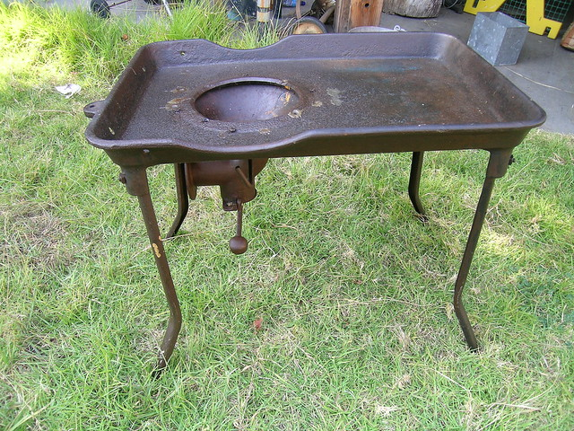 coal forge for sale. does anyone have any links to a diy-forge table, or do you know where i can coal forge for sale