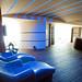 Amore Hotel&Spa en Zaragoza