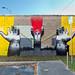 Living Walls - Albany, NY - 2011, Sep - 02.jpg