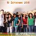 15 de septiembre · Fotokiosko Club Nítido