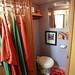2005 Keystone Montana Fifth Wheel For Sale - Bathroom