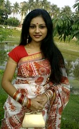 hindu single women in shauck Meetville is a dating site, which will help you to meet the local single indian hindu  women, searching in thousands of single people looking for each other online.