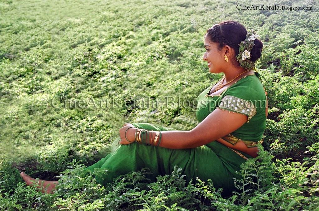 Kavya Madhavan Hot Picture5982 | cineartkerala | Flickr