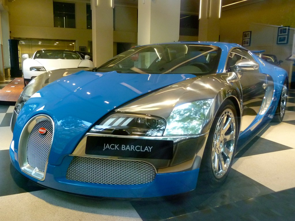 Top Fastest Cars Under K