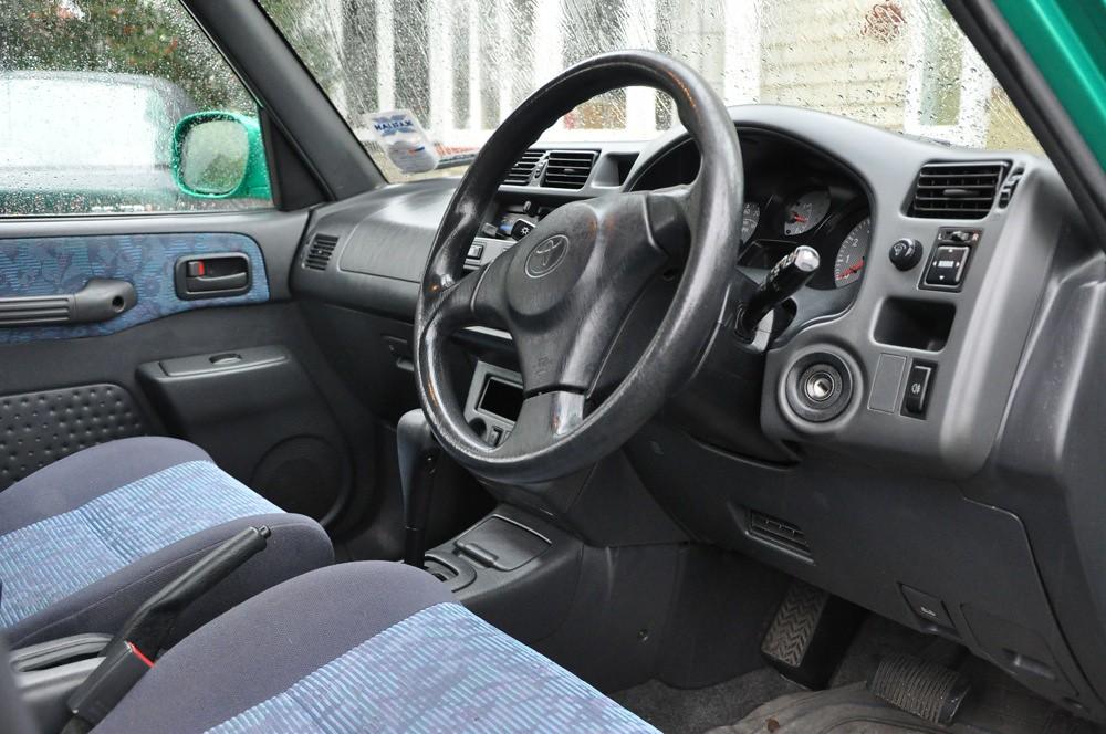 Image Result For Honda Crv Interiora