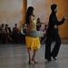 Nash Dance School Showcase - Fall 2011-44
