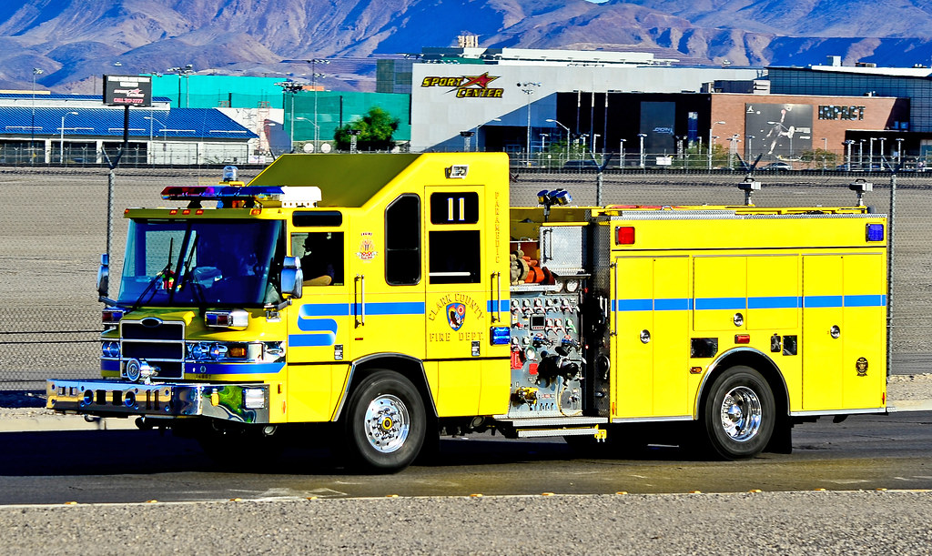 clark county fire department Fire department communications for clark county, las vegas, henderson, boulder city and north las vegas on the clark county - southern nevada area communications council (snacc) system will include talkgroups listed below.