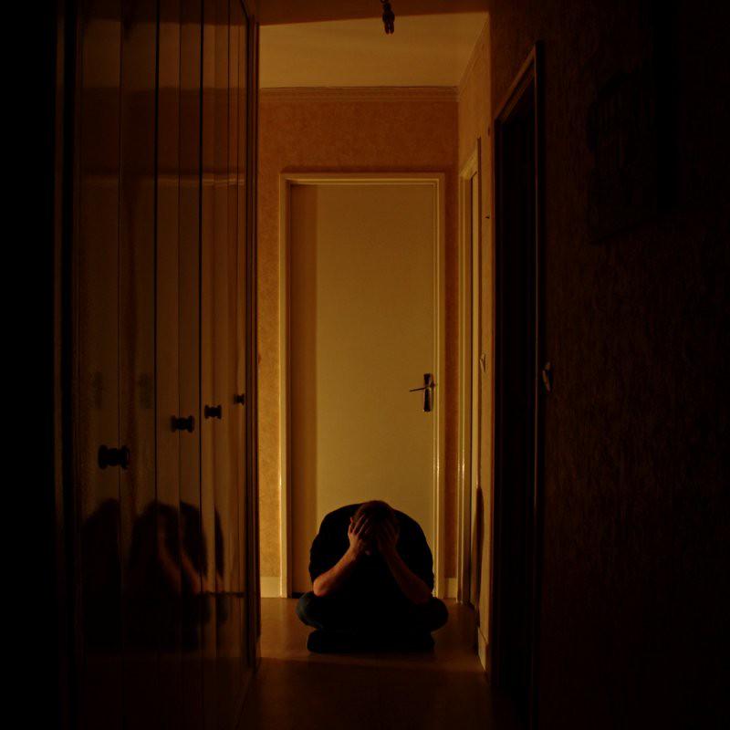 que coulent les oc ans photo prise dans le couloir elle au flickr. Black Bedroom Furniture Sets. Home Design Ideas