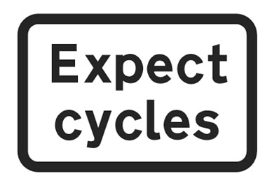 Expect cycles | by Beatnic