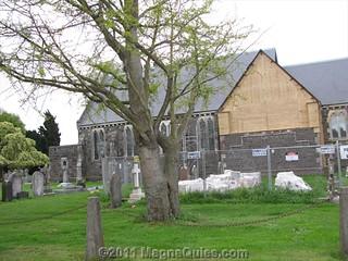 St Peter's Anglican Church, Church Corner, Riccarton, Christchurch | by SandyEm
