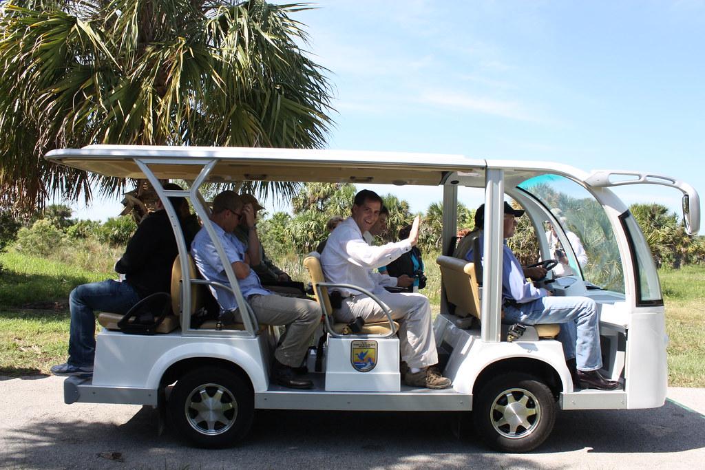Usfws Vero Beach Staff Directory