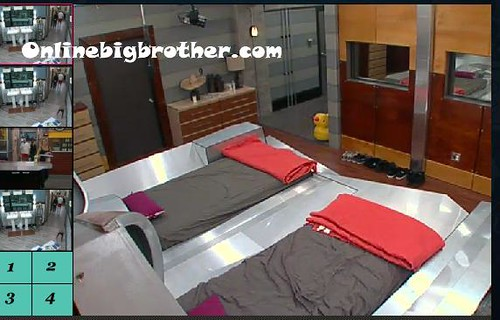 BB13-C2-9-9-2011-11_59_09.jpg | by onlinebigbrother.com