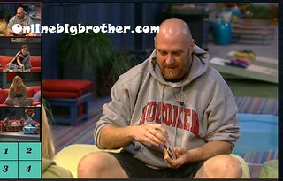 BB13-C2-9-11-2011-10_54_59.jpg | by onlinebigbrother.com