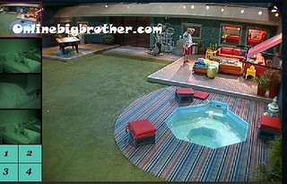 BB13-C2-9-14-2011-3_45_44.jpg | by onlinebigbrother.com