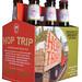 Hop Trip 6-pack
