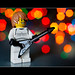 Star Wars : Lego adventure
