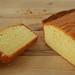 perfection pound cake 4