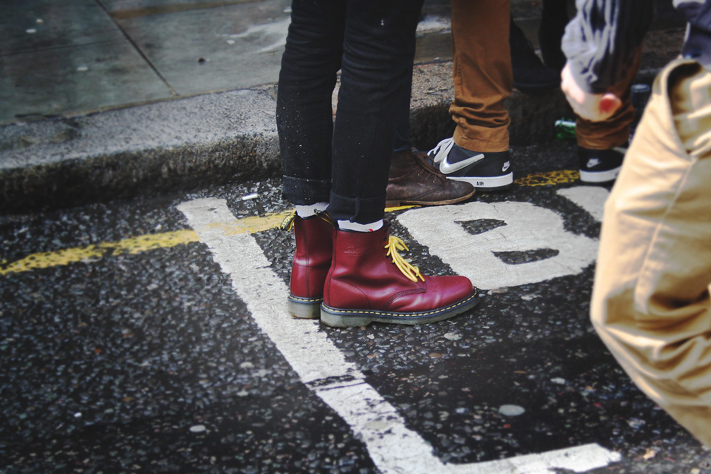 Image Result For Shoe Boots