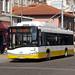 SMTUC 75 | Solaris Trollino 12