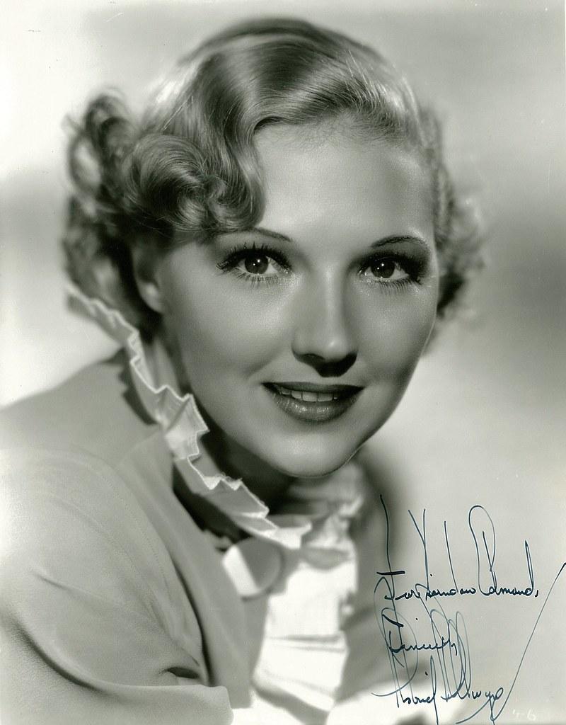 Astrid Allwyn