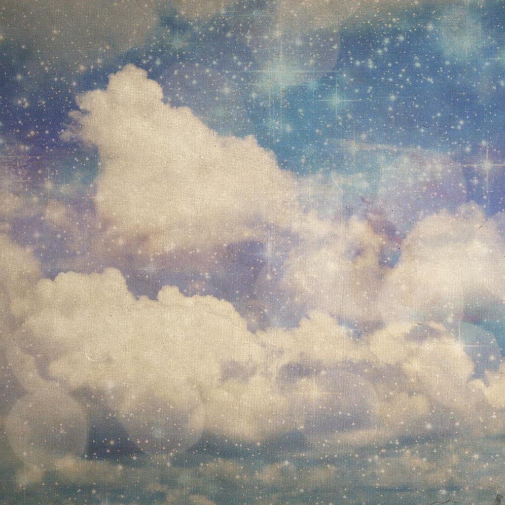 Pastel Clouds Backgrounds Pastel Clouds 5 | Flickr